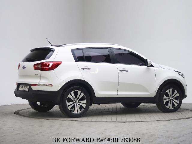 used 2010 kia sportage premium for sale bf763086 be forward. Black Bedroom Furniture Sets. Home Design Ideas