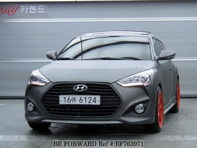 used 2012 hyundai veloster turbo extreme for sale bf763971 be forward. Black Bedroom Furniture Sets. Home Design Ideas