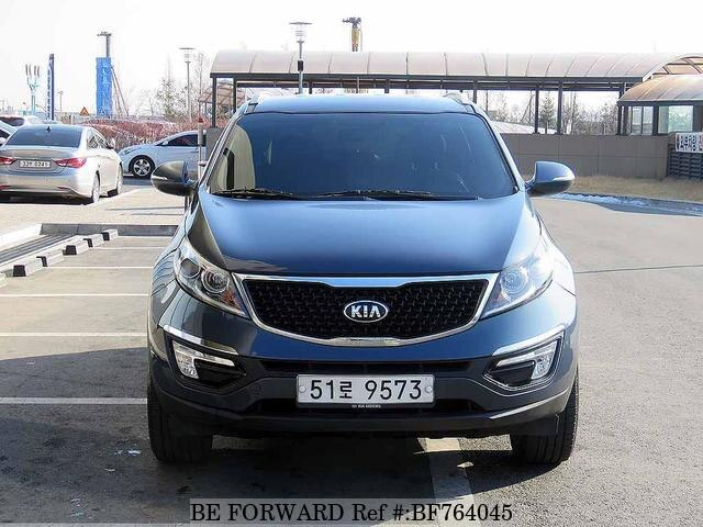 used 2013 kia sportage trendy for sale bf764045 be forward. Black Bedroom Furniture Sets. Home Design Ideas