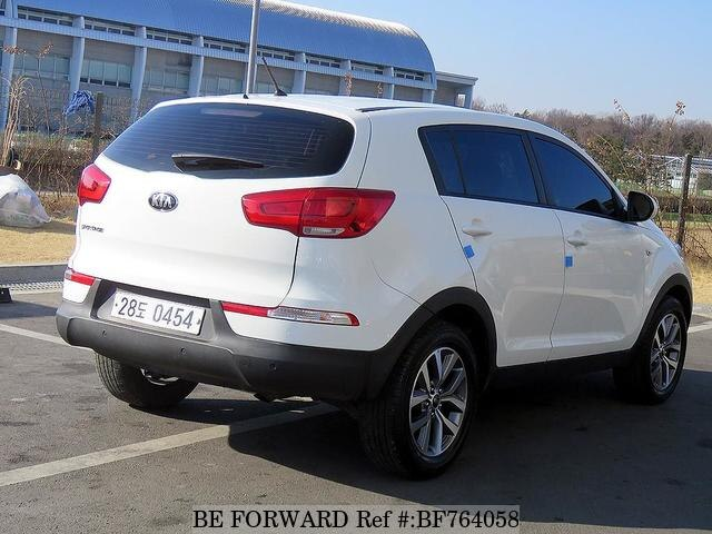 used 2013 kia sportage luxury for sale bf764058 be forward. Black Bedroom Furniture Sets. Home Design Ideas