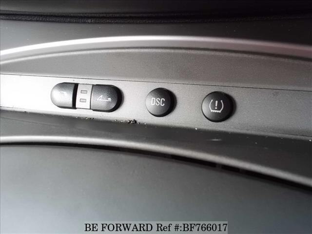 Used 2004 Bmw Z4 Gh Bt25 For Sale Bf766017 Be Forward