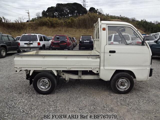 Suzuki Dfa For Sale