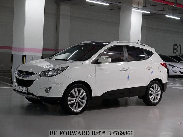 used 2012 hyundai tucson premier lx20 for sale bf769866 be forward. Black Bedroom Furniture Sets. Home Design Ideas