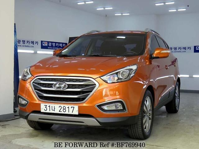 used 2014 hyundai tucson worldcupedition for sale bf769940 be forward. Black Bedroom Furniture Sets. Home Design Ideas