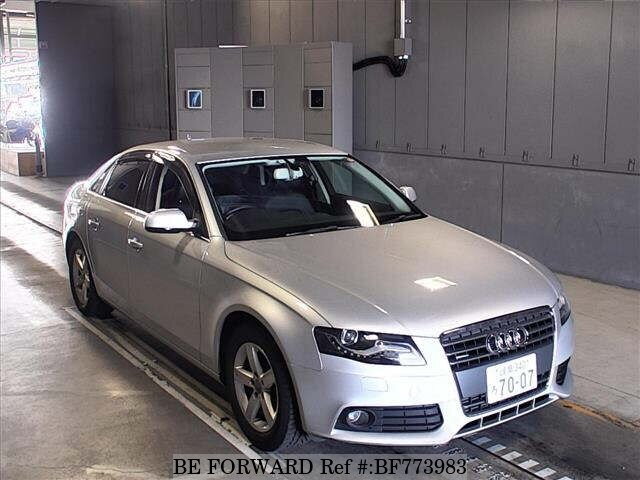 Used AUDI A TFSI QUATTRO SE PACKAGEABAKCDNF For Sale - Audi rate