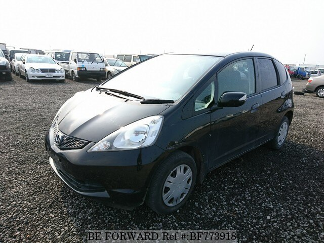 About This 2010u0026nbspHONDA Fit (Price:$870). This 2010 HONDA ...