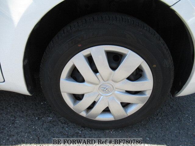 Genuine Toyota Parts 52011-33010 Passenger Side Front Bumper Bracket