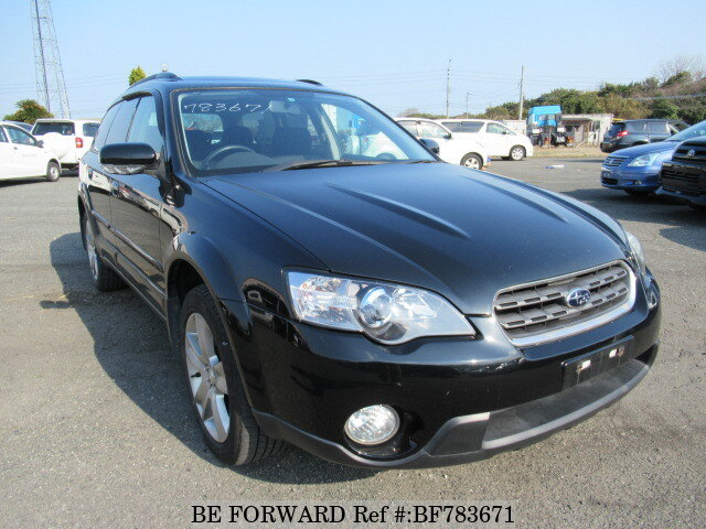 used 2004 subaru legacy touring wagon 3 0r cba bpe for. Black Bedroom Furniture Sets. Home Design Ideas