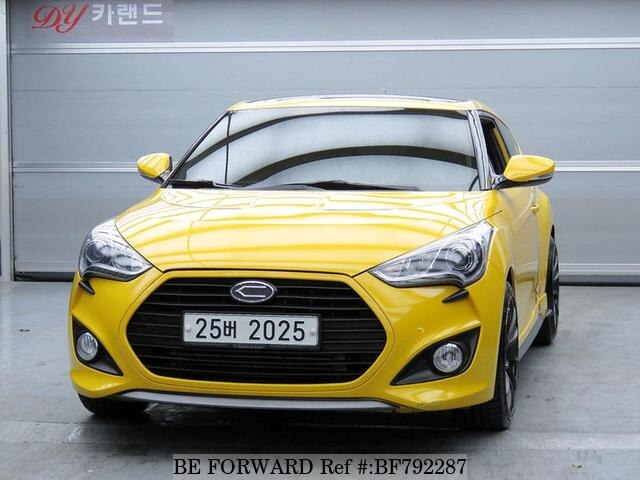 used 2012 hyundai veloster extreme for sale bf792287 be forward. Black Bedroom Furniture Sets. Home Design Ideas