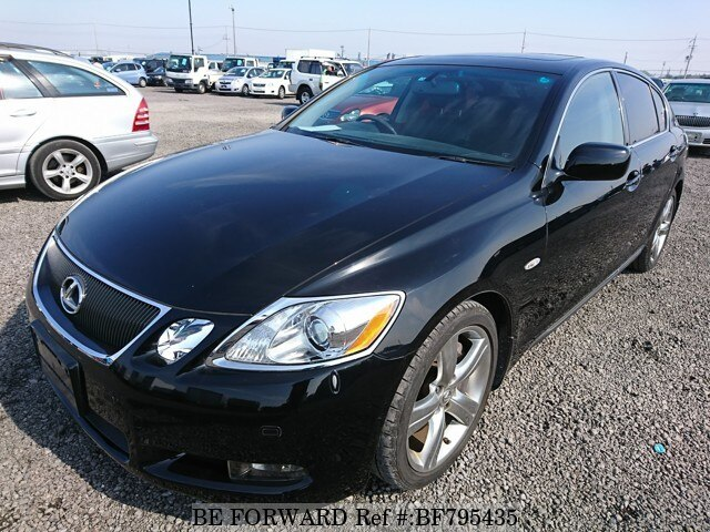 sale sdn special gs edmunds used lexus for offers