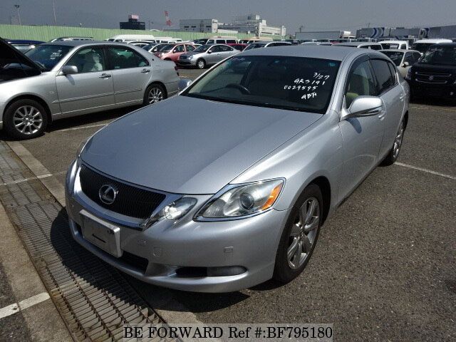 auto ky title louisville for in auctions en lexus of copart carfinder salvage cert sale lot left online on view red gs
