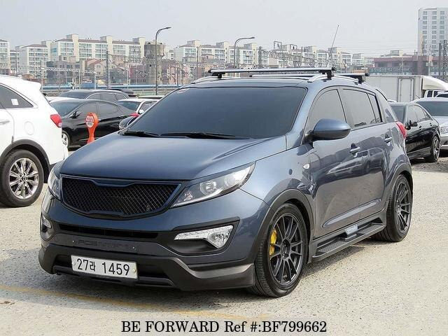 used 2012 kia sportage tlx for sale bf799662 be forward. Black Bedroom Furniture Sets. Home Design Ideas