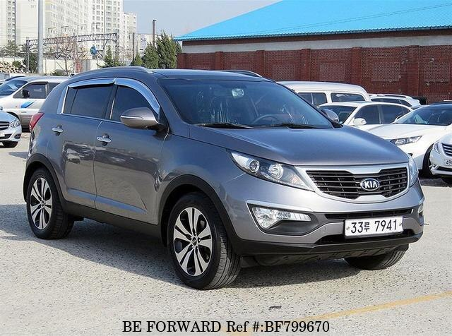 used 2012 kia sportage limited for sale bf799670 be forward. Black Bedroom Furniture Sets. Home Design Ideas