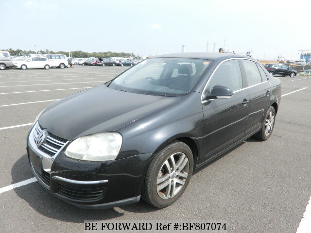 used pricing jetta volkswagen for edmunds img sedan sale