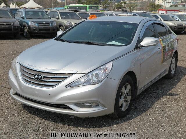 About This 2012u0026nbspHYUNDAI Sonata (Price:$3,269). This 2012 HYUNDAI ...