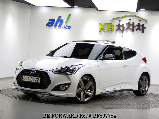 used 2014 hyundai veloster dct for sale bf807784 be forward. Black Bedroom Furniture Sets. Home Design Ideas
