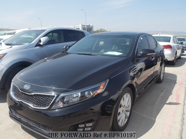sedan sale ky kia certified sxl htm optima for turbo used florence