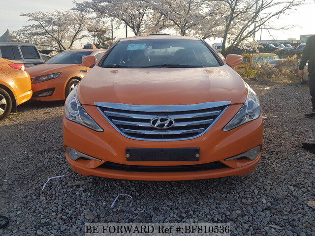 used 2013 hyundai sonata yf for sale bf810536 be forward. Black Bedroom Furniture Sets. Home Design Ideas