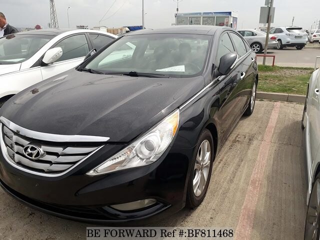 About This 2011u0026nbspHYUNDAI Sonata (Price:$7,592). This 2011 HYUNDAI ...