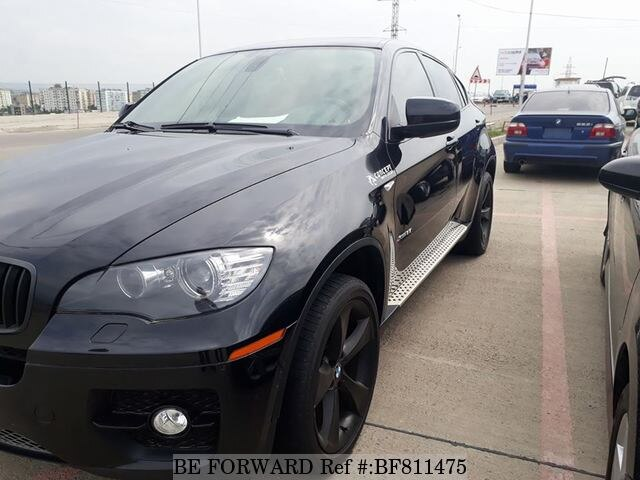 image forward sale id for used bmw be