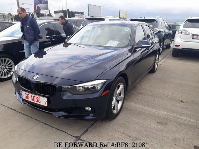 series and some information gallery bmw amazing price photo