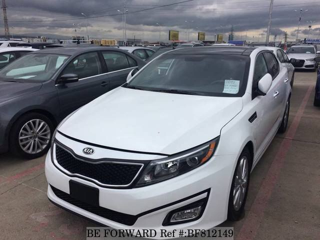 kia optima u and report s reviews prices world pictures trucks news cars lx newark price ca