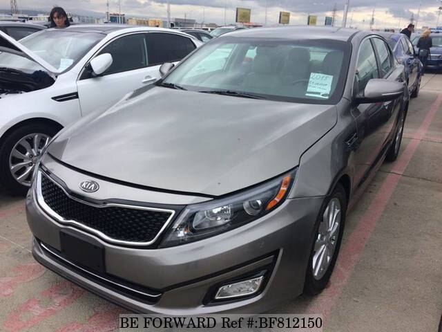 articles price kia makes photos bestcarmag optima com informations