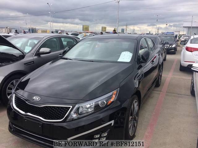 ex optima price sc serving kia sedan used toyota greer in of
