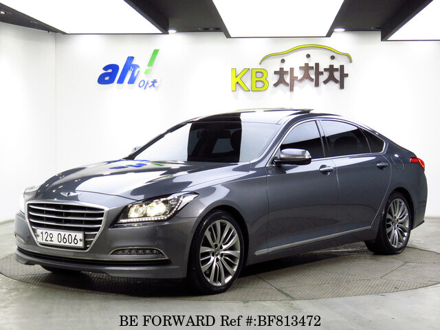 interior hyundai coupe engine genesis review price g and cars new