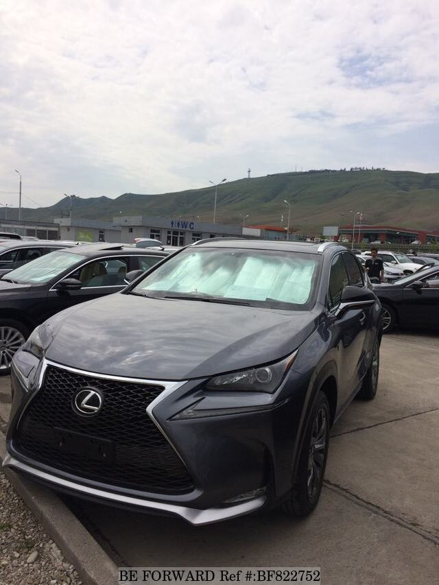rx news lexus aluminum price weight shed h to with