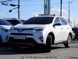 About This 2017 Toyota Rav4 Price 29 861