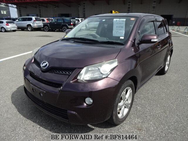 Toyota Ist 2010 Price In Sri Lanka