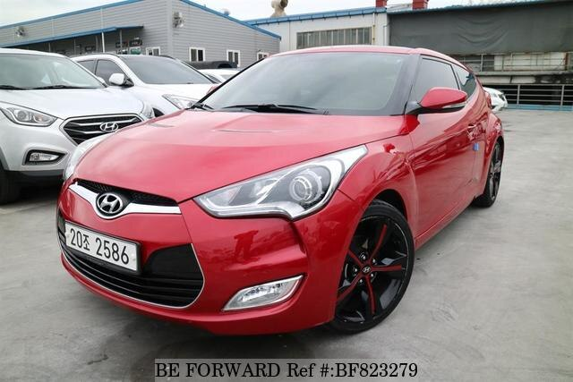used 2012 hyundai veloster extream for sale bf823279 be forward. Black Bedroom Furniture Sets. Home Design Ideas