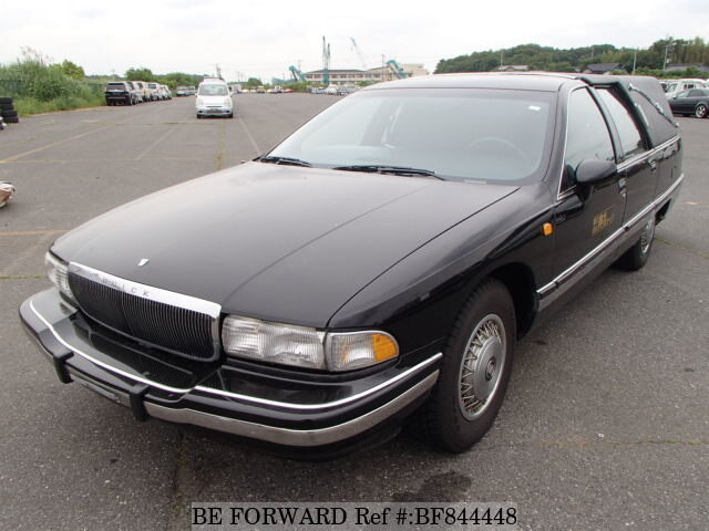 used 1995 buick roadmaster for sale bf844448 be forward used 1995 buick roadmaster for sale