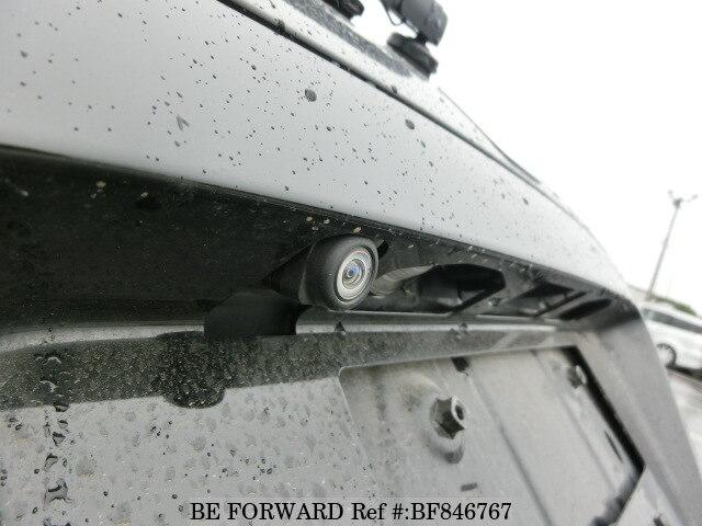 Used 2011 Honda Odyssey M Fine Spirit Dba Rb3 For Sale