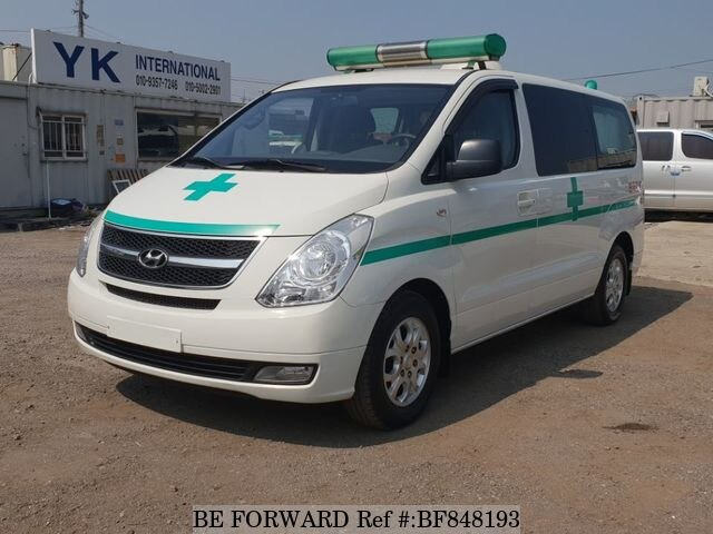 hyundai 2009 grand stareks manual rus