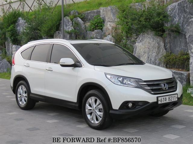About This 2013u0026nbspHONDA CR V (Price:$19,384). This 2013 HONDA ...
