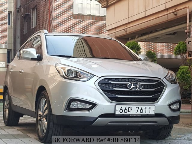 used 2014 hyundai tucson smart for sale bf860114 be forward. Black Bedroom Furniture Sets. Home Design Ideas