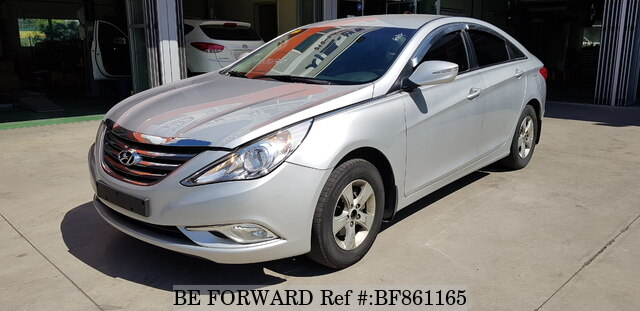 About This 2013u0026nbspHYUNDAI Sonata (Price:$3,340). This 2013 HYUNDAI ...