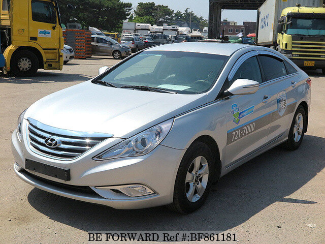 price buy detail hyundai owned sold in wm sonata pre se cars approved phoenix now get
