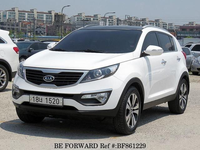 used 2012 kia sportage limited for sale bf861229 be forward. Black Bedroom Furniture Sets. Home Design Ideas