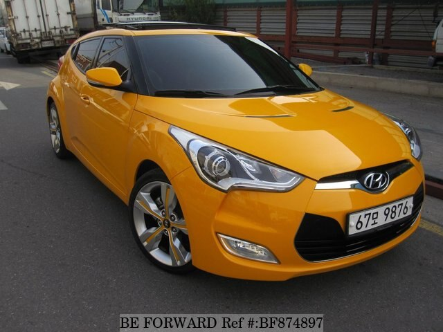 used 2012 hyundai veloster extreme for sale bf874897 be forward. Black Bedroom Furniture Sets. Home Design Ideas