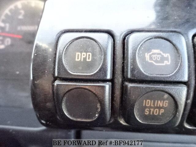 Used 2005 ISUZU ELF TRUCK/PB-NKR81A for Sale BF942177 - BE FORWARD