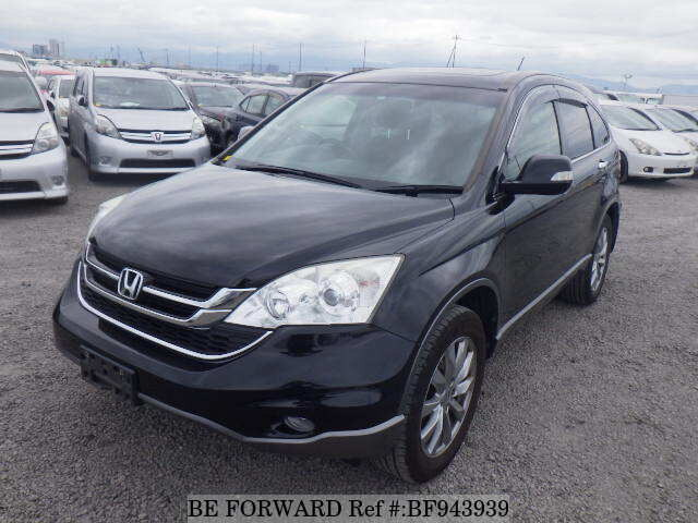 About This 2010u0026nbspHONDA CR V (Price:$5,709). This 2010 HONDA ...