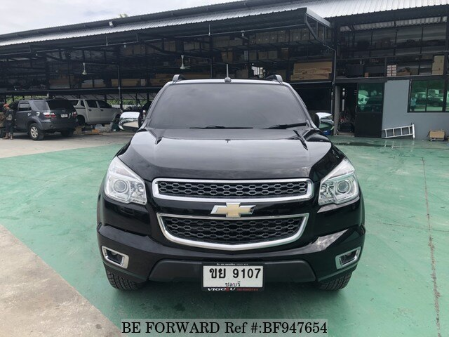 About This 2015 CHEVROLET Colorado (Price:$21,139)