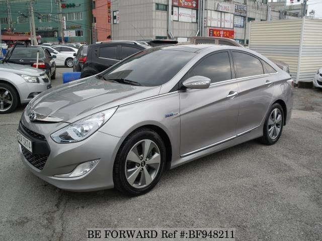 Awesome About This 2012 HYUNDAI Sonata (Price:$10,849)