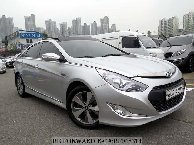 About This 2012 HYUNDAI Sonata (Price:$10,566)