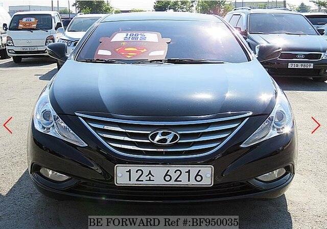 About This 2012 HYUNDAI Sonata (Price:$4,400)
