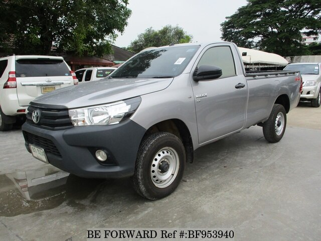2017 toyota hilux 2 8 gun126r btfxht d\u0027occasion bf953940 be forwardabout this 2017 toyota hilux (price $18,697)