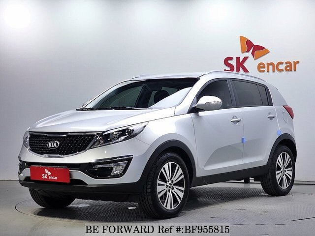 Perfect About This 2014u0026nbspKIA Sportage (Price:$13,396). This 2014 KIA ...